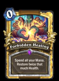 Forbidden Healing(33126) Gold.png