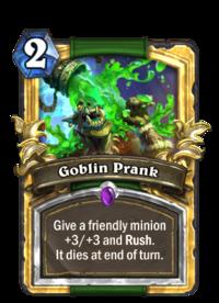 Goblin Prank(89937) Gold.png
