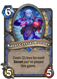 Kabal Crystal Runner(49700).png