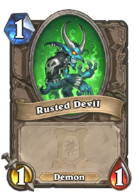 Rusted Devil(210850).png