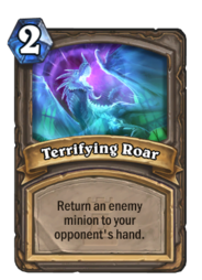 Terrifying Roar(42148).png