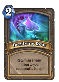 Terrifying Roar(42148).png
