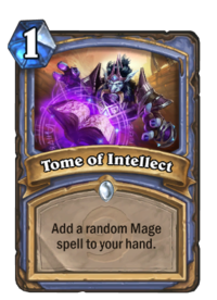Tome of Intellect(90140).png