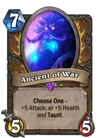 Ancient of War(242).png