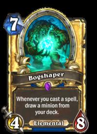 Bogshaper(89394) Gold.png