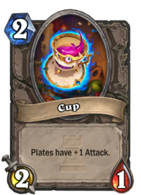 Cup(42226).png