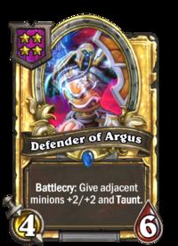 Defender of Argus (Battlegrounds, golden).png