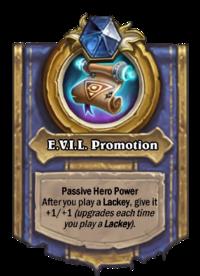 E.V.I.L. Promotion(92510) Gold.png