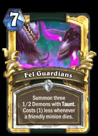 Fel Guardians(329952) Gold.png