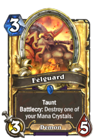 Felguard(236) Gold.png