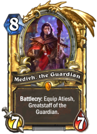 Medivh, the Guardian(42036) Gold.png