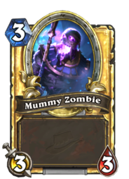 Mummy Zombie(27473) Gold.png