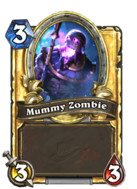 Mummy Zombie(27473) Gold.png