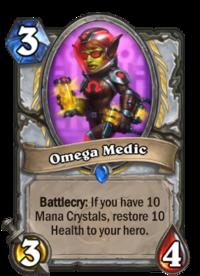Omega Medic(89834).png
