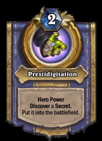 Prestidigitation(127407) Gold.png