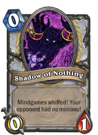 Shadow of Nothing(582).png
