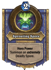 Sprouting Spore(77300).png