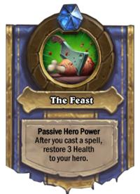 The Feast (Normal).png