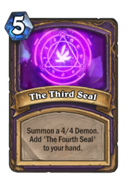 The Third Seal(73340).png