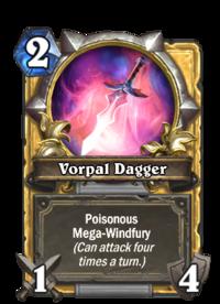 Vorpal Dagger(77188) Gold.png