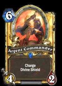 Argent Commander(463) Gold.png