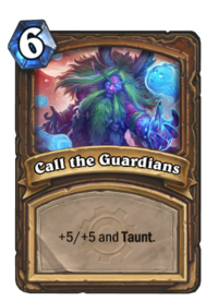 Call the Guardians(12335).png