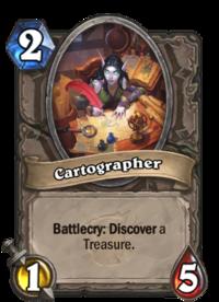 Cartographer(89554).png