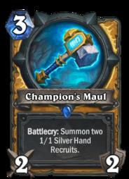Champion's Maul(76889).png