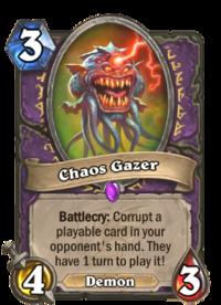 Chaos Gazer.png