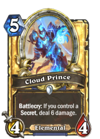 Cloud Prince(90742) Gold.png