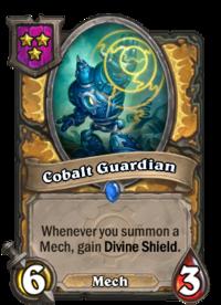 Cobalt Guardian (Battlegrounds).png
