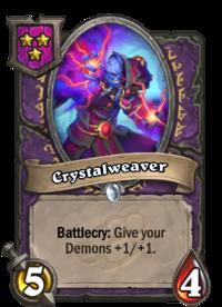 Crystalweaver (Battlegrounds).png