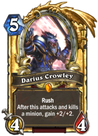 Darius Crowley(89369) Gold.png