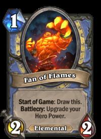 Fan of Flames(90352).png