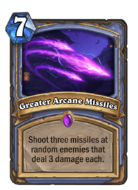 Greater Arcane Missiles(49740).png