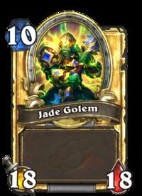 Jade Golem(49867) Gold.png