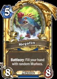 Megafin(55472) Gold.png