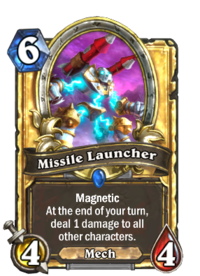 Missile Launcher(89857) Gold.png
