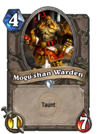 Mogu'shan Warden(346).png