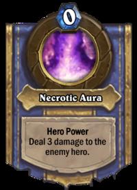 Necrotic Aura(7853).png
