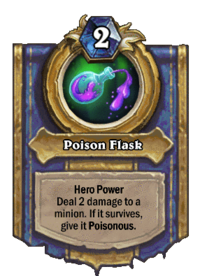 Poison Flask(89717) Gold.png