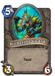 Slithering Guard(27407).png