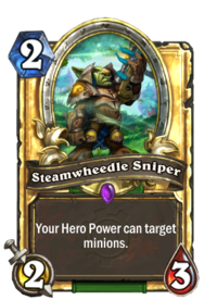 Steamwheedle Sniper(12242) Gold.png
