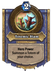 Totemic Slam(35368).png