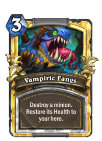 Vampiric Fangs(89641) Gold.png