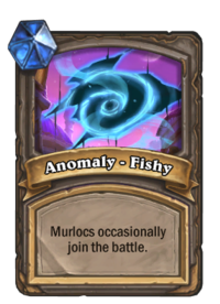 Anomaly - Fishy.png