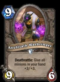 Anubisath Warbringer(90750).png