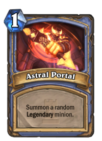 Astral Portal(42097).png