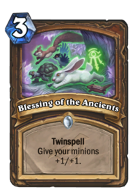 Blessing of the Ancients(90645).png
