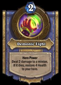 Demonic Light(211285).png
